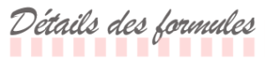 Sabrina Bay, Wedding Planner de luxe Angers
